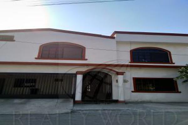 Foto de casa en venta en s/n , protexa, santa catarina, nuevo león, 10000605 No. 11