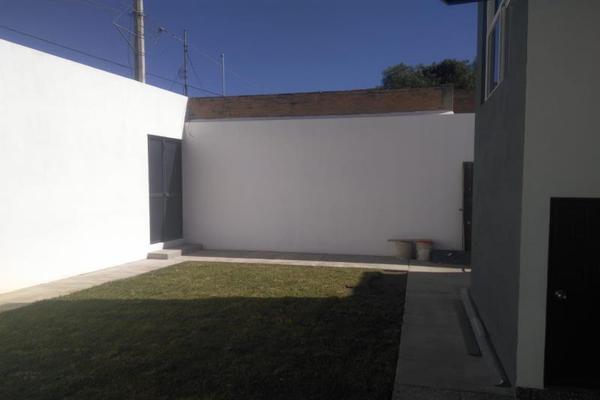 Foto de casa en venta en s/n , providencia i, durango, durango, 9990234 No. 02