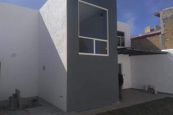 Foto de casa en venta en s/n , providencia i, durango, durango, 9990234 No. 03