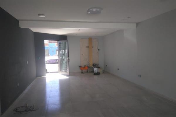 Foto de casa en venta en s/n , providencia i, durango, durango, 9990234 No. 04