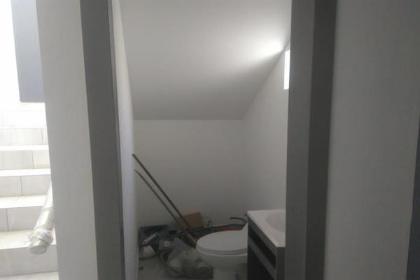 Foto de casa en venta en s/n , providencia i, durango, durango, 9990234 No. 05