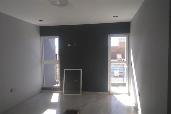 Foto de casa en venta en s/n , providencia i, durango, durango, 9990234 No. 06