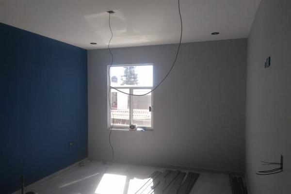 Foto de casa en venta en s/n , providencia i, durango, durango, 9990234 No. 07