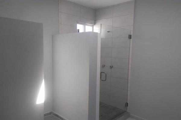 Foto de casa en venta en s/n , providencia i, durango, durango, 9990234 No. 08