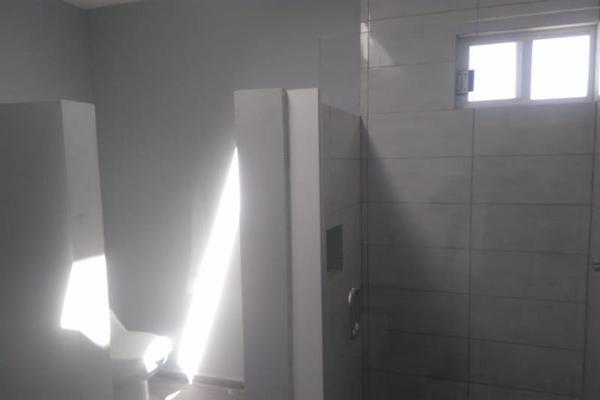 Foto de casa en venta en s/n , providencia i, durango, durango, 9990234 No. 09