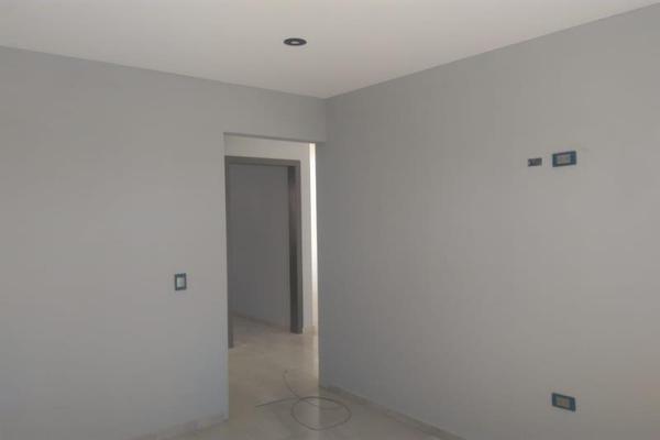 Foto de casa en venta en s/n , providencia i, durango, durango, 9990234 No. 10
