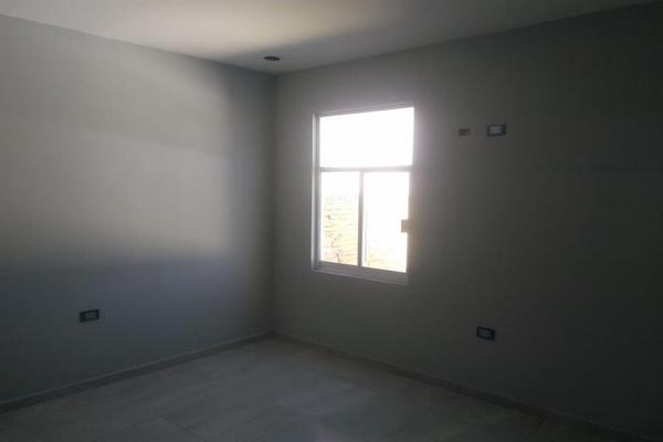 Foto de casa en venta en s/n , providencia i, durango, durango, 9990234 No. 12