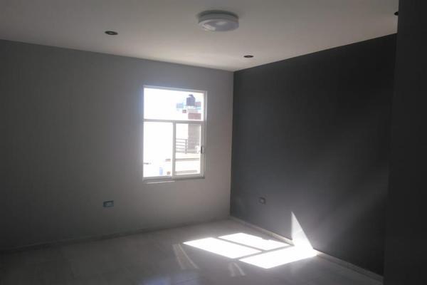 Foto de casa en venta en s/n , providencia i, durango, durango, 9990234 No. 13