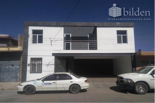 Foto de casa en venta en s/n , providencia i, durango, durango, 9990234 No. 15