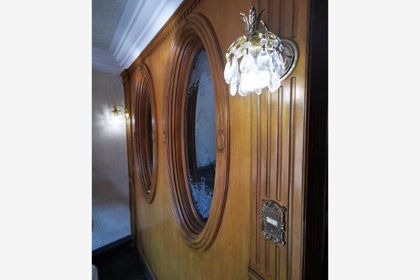 Foto de casa en venta en s/n , providencia, saltillo, coahuila de zaragoza, 9973188 No. 05