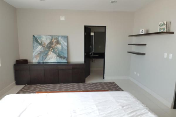 Foto de casa en venta en s/n , puerta de hierro cumbres, monterrey, nuevo león, 10000334 No. 11
