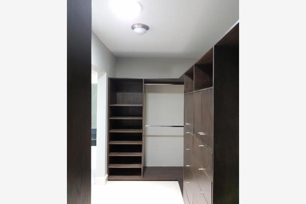 Foto de casa en venta en s/n , puerta de hierro cumbres, monterrey, nuevo león, 10000334 No. 14