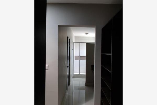 Foto de casa en venta en s/n , puerta de hierro cumbres, monterrey, nuevo león, 10000334 No. 15