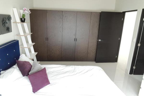 Foto de casa en venta en s/n , puerta de hierro cumbres, monterrey, nuevo león, 10000334 No. 17