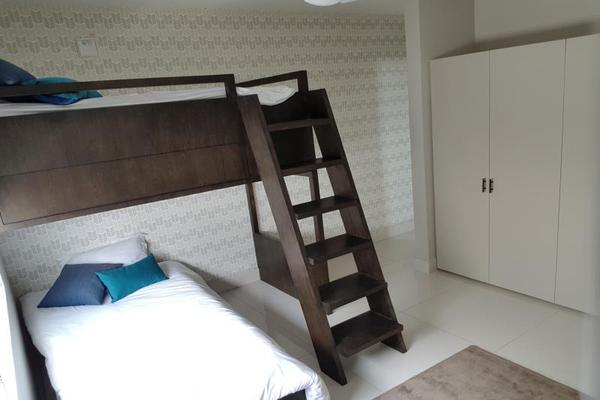 Foto de casa en venta en s/n , puerta de hierro cumbres, monterrey, nuevo león, 10000334 No. 18