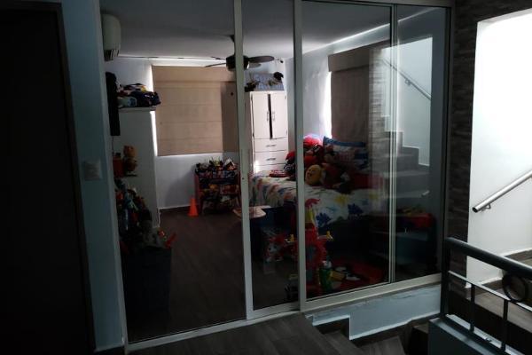 Foto de casa en venta en s/n , puerta de hierro cumbres, monterrey, nuevo león, 9953512 No. 14