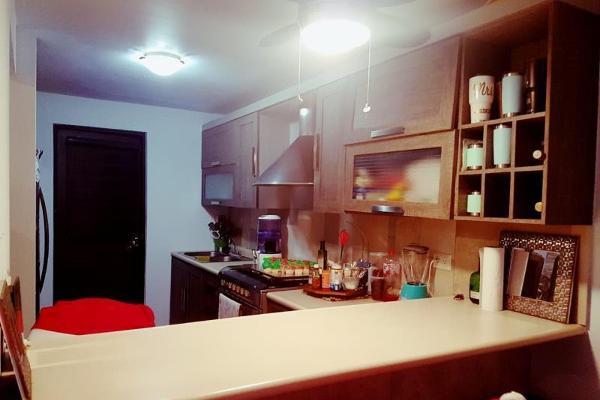 Foto de casa en venta en s/n , puerta de hierro cumbres, monterrey, nuevo león, 9953512 No. 20