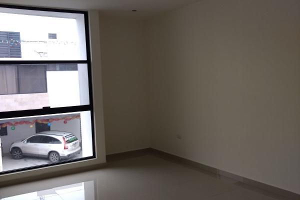 Foto de casa en venta en s/n , puerta de hierro cumbres, monterrey, nuevo león, 9978688 No. 03