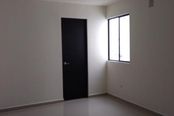 Foto de casa en venta en s/n , puerta de hierro cumbres, monterrey, nuevo león, 9978688 No. 04