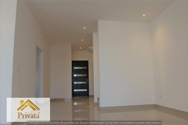 Foto de casa en venta en s/n , cumbres madeira, monterrey, nuevo león, 9990072 No. 09