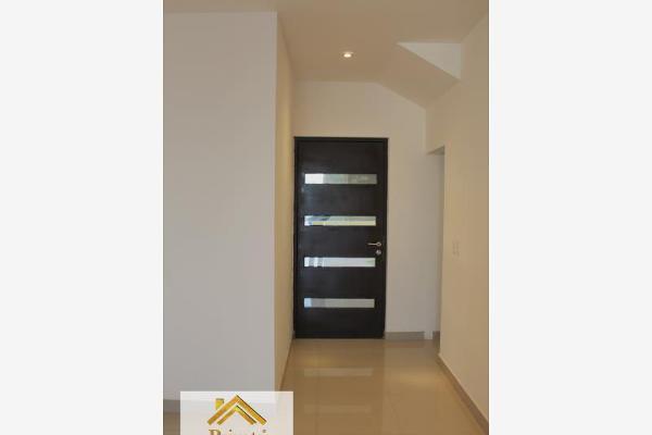 Foto de casa en venta en s/n , puerta de hierro cumbres, monterrey, nuevo león, 9990072 No. 18