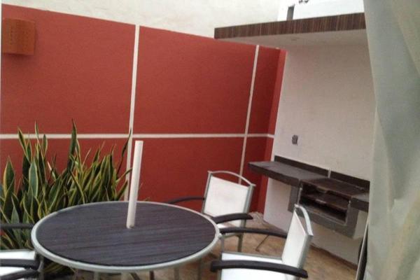 Foto de departamento en renta en s/n , puerto aventuras, solidaridad, quintana roo, 10147943 No. 11