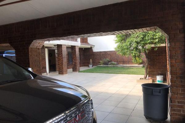 Foto de casa en venta en s/n , puesta del sol, guadalupe, nuevo león, 9971754 No. 09
