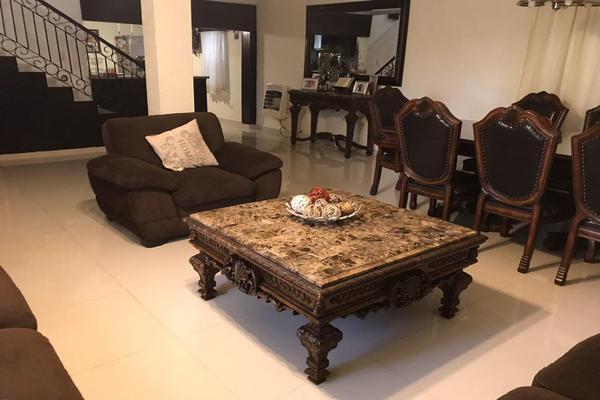 Foto de casa en venta en s/n , puesta del sol, guadalupe, nuevo león, 9971754 No. 01