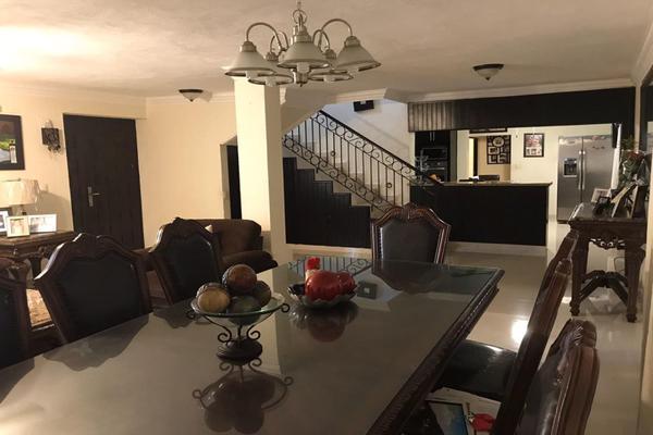 Foto de casa en venta en s/n , puesta del sol, guadalupe, nuevo león, 9971754 No. 03
