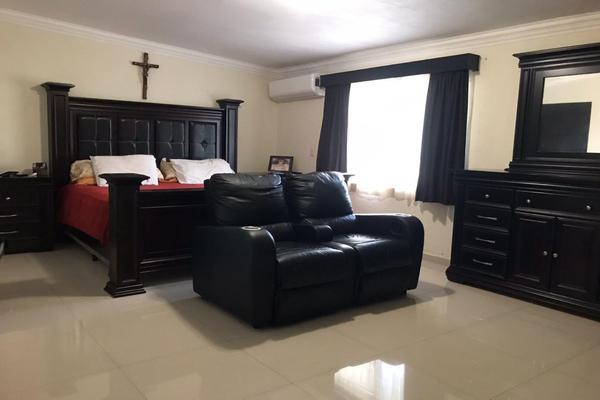 Foto de casa en venta en s/n , puesta del sol, guadalupe, nuevo león, 9971754 No. 04
