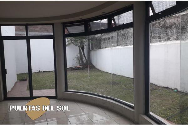 Foto de casa en venta en sn , puesta del sol, tepic, nayarit, 0 No. 03