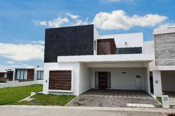 Foto de casa en venta en sn , punta de arenas, alvarado, veracruz de ignacio de la llave, 8898516 No. 01
