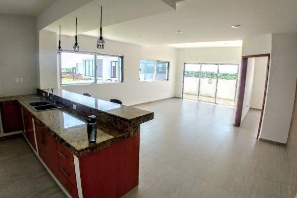 Foto de casa en venta en sn , punta de arenas, alvarado, veracruz de ignacio de la llave, 8898516 No. 02