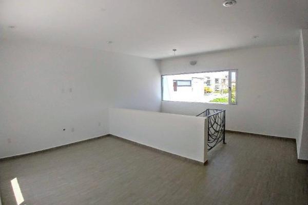 Foto de casa en venta en sn , punta de arenas, alvarado, veracruz de ignacio de la llave, 8898516 No. 05