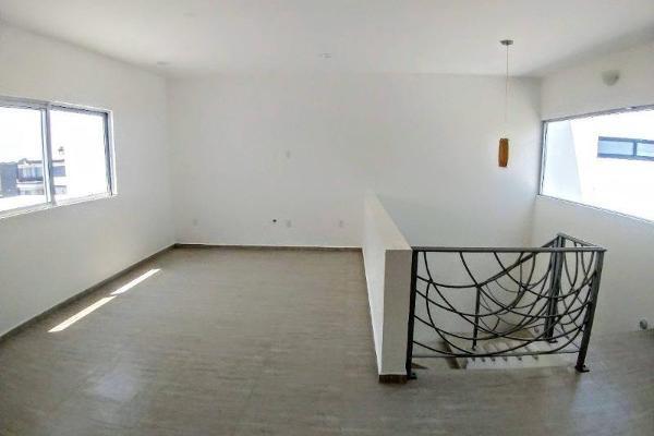 Foto de casa en venta en sn , punta de arenas, alvarado, veracruz de ignacio de la llave, 8898516 No. 07