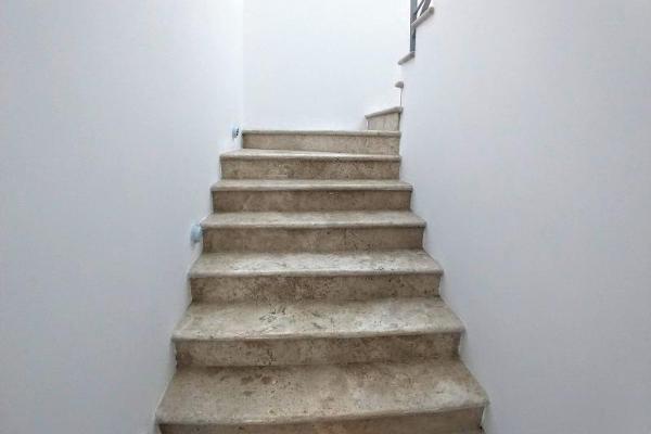 Foto de casa en venta en sn , punta de arenas, alvarado, veracruz de ignacio de la llave, 8898516 No. 08