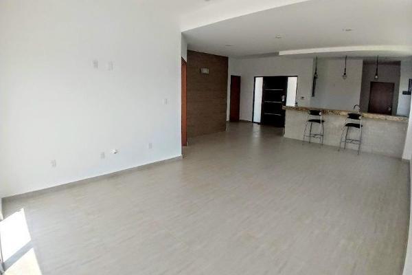 Foto de casa en venta en sn , punta de arenas, alvarado, veracruz de ignacio de la llave, 8898516 No. 09