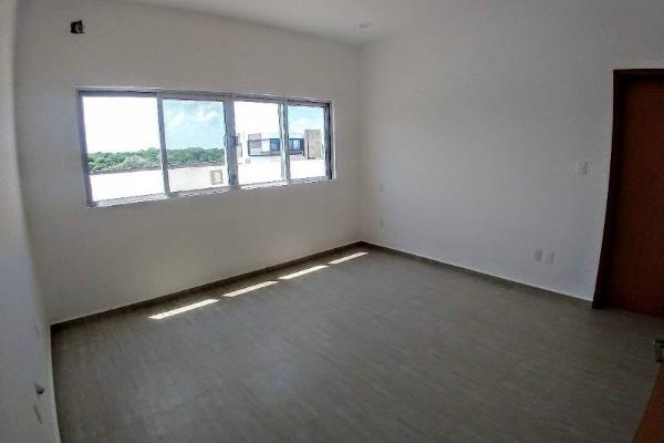 Foto de casa en venta en sn , punta de arenas, alvarado, veracruz de ignacio de la llave, 8898516 No. 10