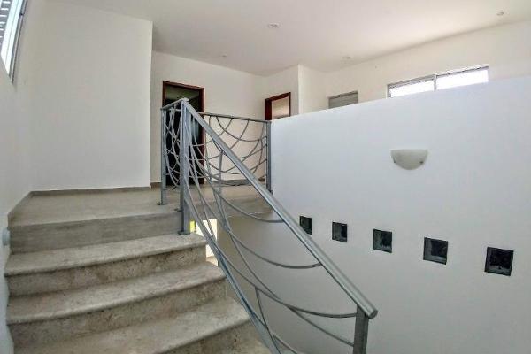 Foto de casa en venta en sn , punta de arenas, alvarado, veracruz de ignacio de la llave, 8898516 No. 11