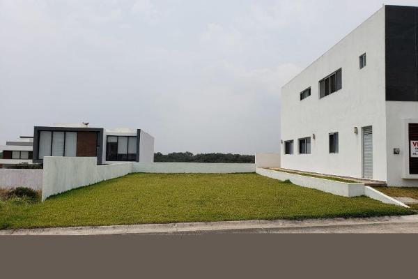 Foto de casa en venta en sn , punta de arenas, alvarado, veracruz de ignacio de la llave, 8898516 No. 12