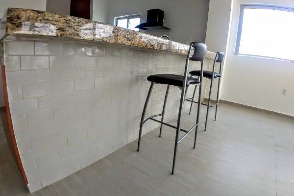Foto de casa en venta en sn , punta de arenas, alvarado, veracruz de ignacio de la llave, 8898516 No. 13