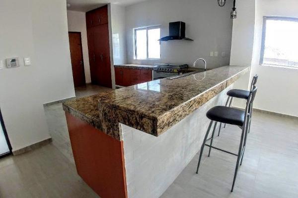Foto de casa en venta en sn , punta de arenas, alvarado, veracruz de ignacio de la llave, 8898516 No. 16