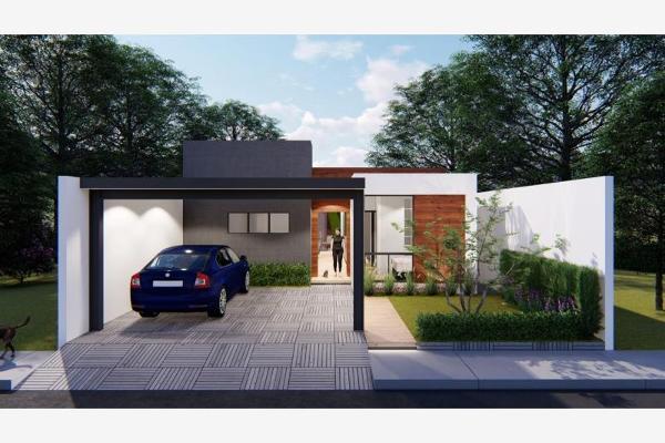 Foto de casa en venta en s/n , punta la boca, santiago, nuevo león, 0 No. 05
