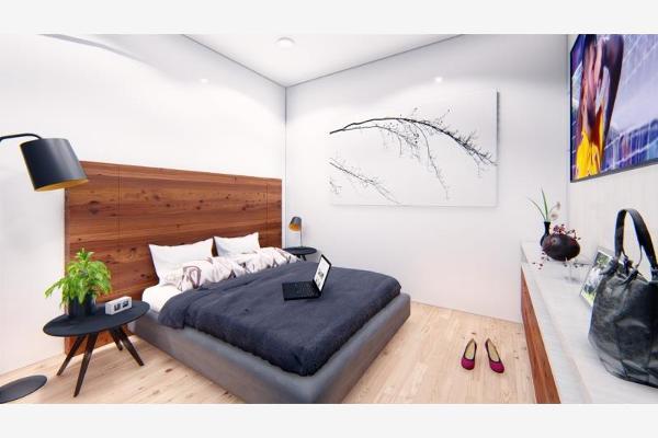 Foto de casa en venta en s/n , punta la boca, santiago, nuevo león, 0 No. 13