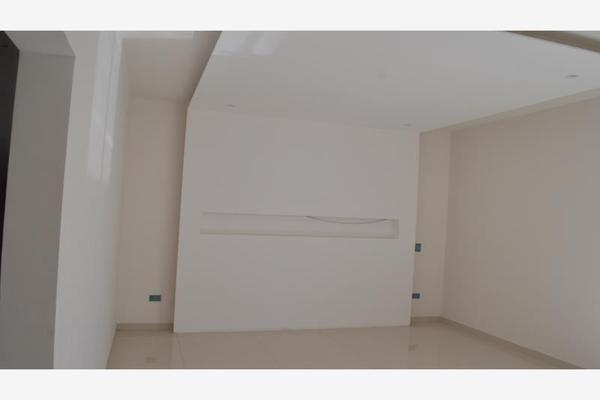 Foto de casa en venta en sn , punta la boca, santiago, nuevo león, 18648472 No. 04