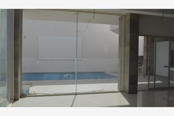 Foto de casa en venta en sn , punta la boca, santiago, nuevo león, 18648472 No. 15