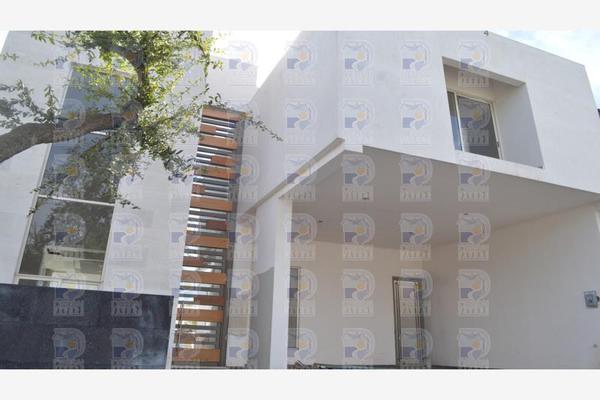 Foto de casa en venta en sn , punta la boca, santiago, nuevo león, 18648472 No. 17