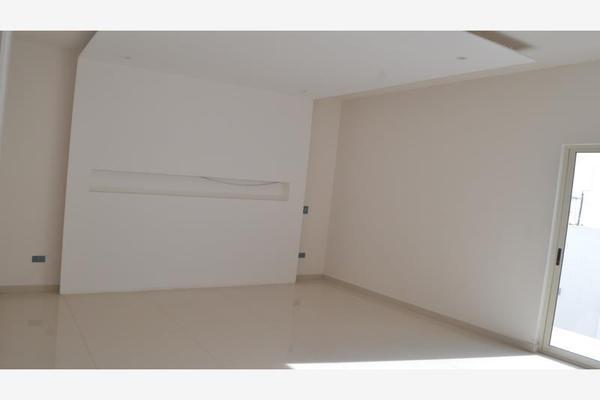 Foto de casa en venta en sn , punta la boca, santiago, nuevo león, 18648472 No. 20