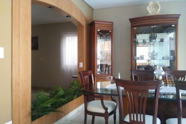 Foto de casa en venta en s/n , punta la boca, santiago, nuevo león, 9986321 No. 01