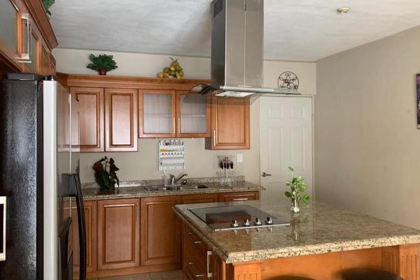 Foto de casa en venta en s/n , punta la boca, santiago, nuevo león, 9986321 No. 02